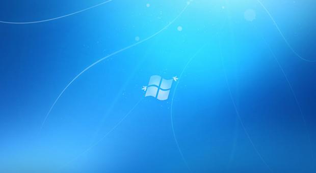 Microsoft trabalha em nova versão do Windows com ajustes na interface gráfica (Foto: Reprodução)