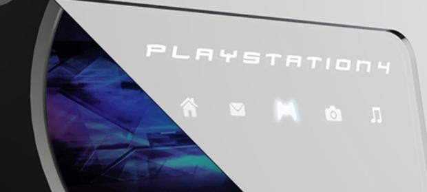 Thebes seria o nome do PS4 (Foto: Reprodução)