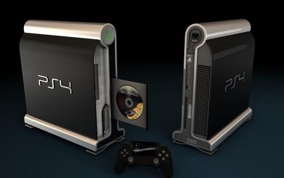 Confira a lista de boatos sobre o PlayStation 4 (Foto: Examiner)