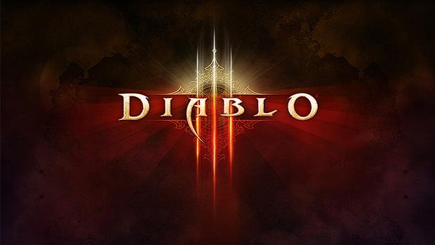 Diablo 3 finalmente chegará para consoles, no PlayStation 3 e 4 (Foto: Divulgação)