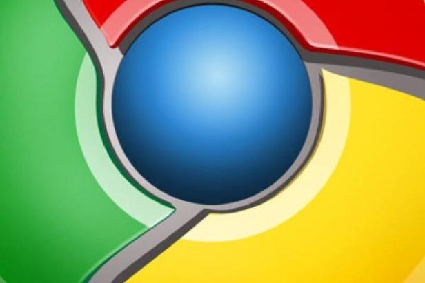 Hackers usam extensão para Chrome para transformar 'curtidas' em dinheiro. (Foto: Reprodução)