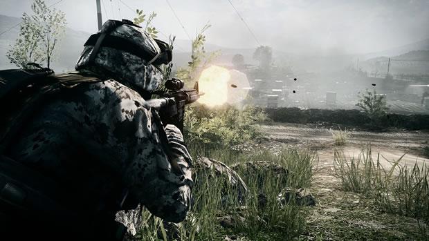 battlefield3faixa (Foto: reprodução)