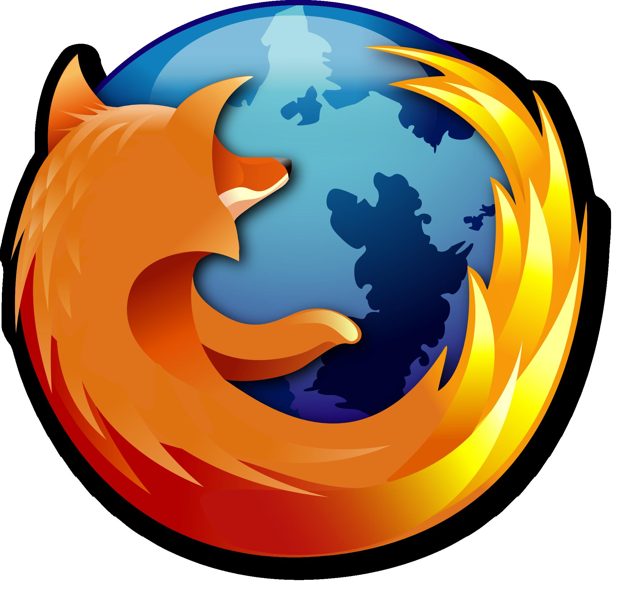 A nova versão do Firefox terá a opção de proteger mais os usuários de cookies de terceiros (Foto: Divulgação/ Mozilla Firefox)