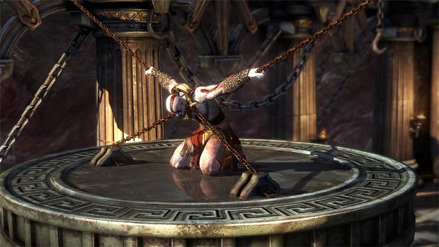 god-of-war-ascension-trailer-lancamento-