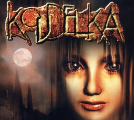 Koudelka (Foto: Divulgação)