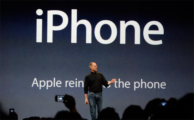 jobsiphone (Foto: jobsiphone)