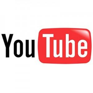 YouTube pode lançar streaming musical (Foto: Reprodução TNW)