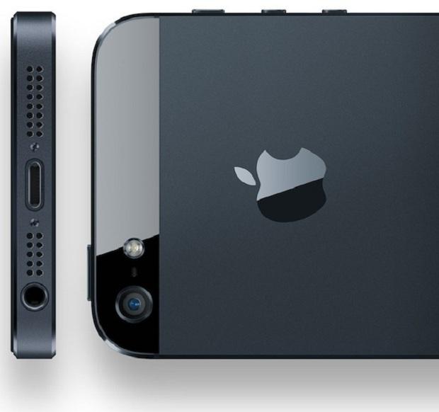 Segundo rumores, iPhone 5S chega ao mercado em agosto e novo ipad em abril (Foto: Reprodução/Apple)