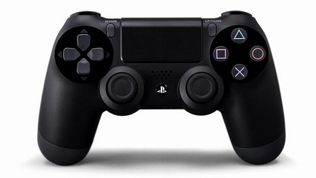 Sony pretende enviar às lojas 16 milhões de PS4 em 2013.  (Foto: Divulgação) (Foto: Sony pretende enviar às lojas 16 milhões de PS4 em 2013.  (Foto: Divulgação))