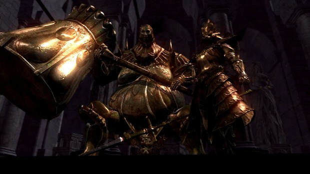 chefesDragon_Slayer_Ornstein_and_Executioner_Smough