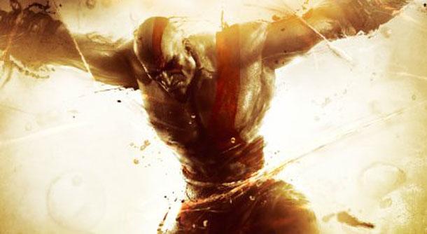 A saga de Kratos ganha novos detalhes em God of War: Ascension (Foto: Divulgação) (Foto: A saga de Kratos ganha novos detalhes em God of War: Ascension (Foto: Divulgação))