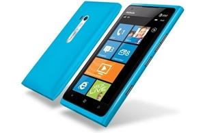 Atualização do Windows Phone 7.8 é suspensa para correção de falhas de software (Foto: Reprodução) (Foto: Atualização do Windows Phone 7.8 é suspensa para correção de falhas de software (Foto: Reprodução))