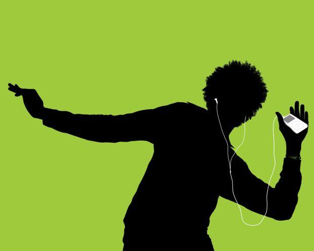 Apple pode criar iRadio, mas enfrenta problemas com gravadoras (Foto: Divulgação/Apple)