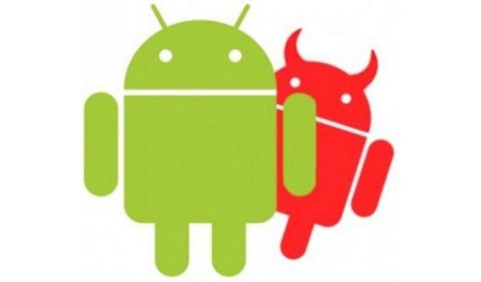 Dentre os aplicativos disponibilizados na loja oficial da Google, 10% é um malware (Foto: Reprodução/ Google Blog) (Foto: Dentre os aplicativos disponibilizados na loja oficial da Google, 10% é um malware (Foto: Reprodução/ Google Blog))