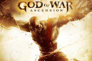 God of War: Ascension (Foto: Divulgação)