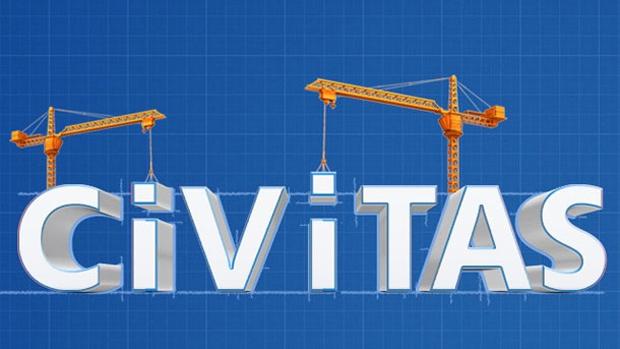 Civitas quer preencher espaços deixados pelo novo SimCity (Foto: Divulgação)