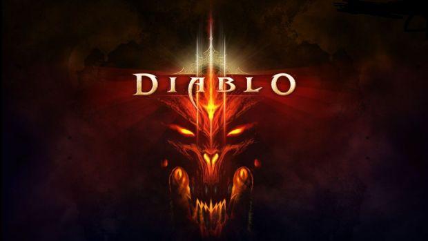 Diablo 3 agora tem confrontos PvP com atualização (Divulgação) (Foto: Diablo 3 agora tem confrontos PvP com atualização (Divulgação))