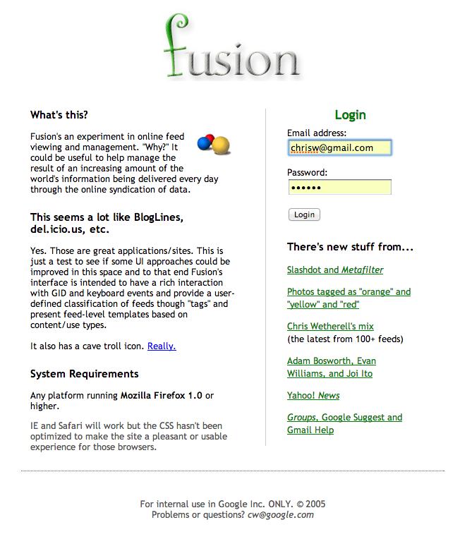 fusion (Foto: fusion)