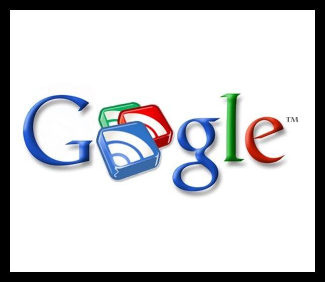 Morte do Google Reader vai deixar leitores órfãos (Foto: Divulgação)