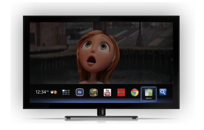 Confira preços de TVs e Smart TVs com valor de até R$ 1.600 (Foto: Reprodução)