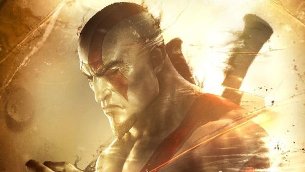 Aventura de Kratos terá dificuldade de missão equilibrada. (Foto: Divulgação)