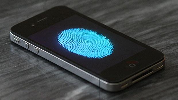 Próximo iPhone poderá ter NFC e leitor de digitais (Foto: Reprodução/Ars Technica) (Foto: Próximo iPhone poderá ter NFC e leitor de digitais (Foto: Reprodução/Ars Technica))
