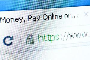 Veja dicas de como fazer compras seguras pela internet (Foto: Reprodução da internet)