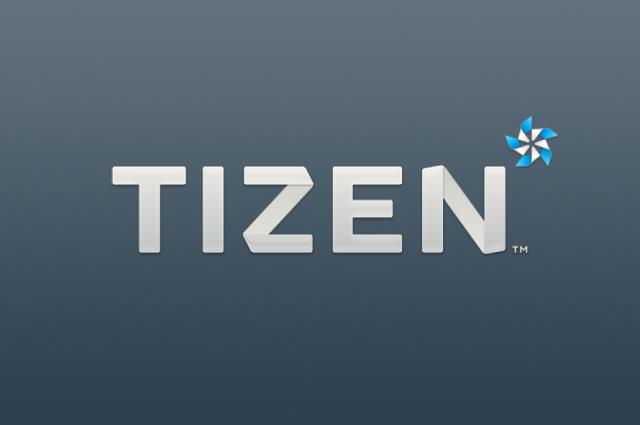 Tizen pode chegar ao mercado no segundo semestre (Foto: Reprodução/PhAndroid)