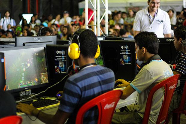 game620douglasmendes (Foto: game620douglasmendes)