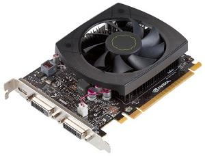 Nvidia vai atualizar placa para concorrer com a nova Radeon (Foto: Reprodução/Tom's Hardware)