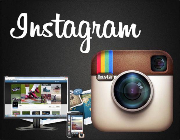 Instagram está em apuros nos smartphones (Foto: Divulgação)