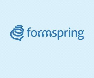 Formspring fechará as portas no fim do mês de março (Foto: Reprodução)
