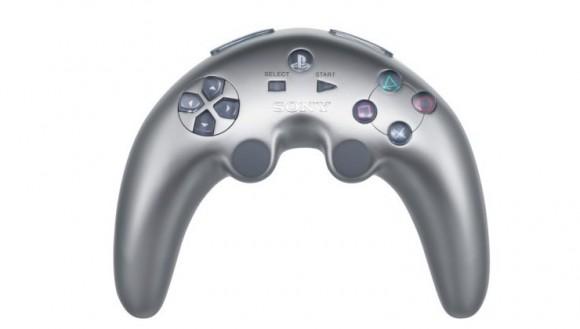 O bumerangue do PS3 foi e não voltou... (Foto: Divulgação)