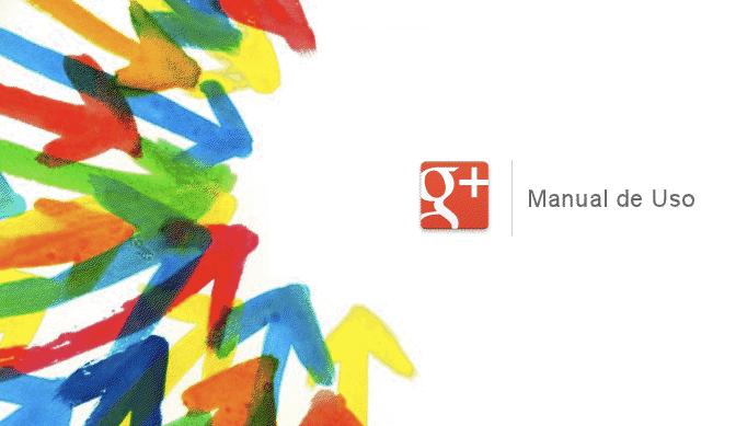 O Google+ está crescendo bastante no Brasil e no mundo (Foto: Reprodução/TechTudo)