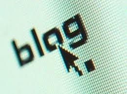 Dia do blogueiro é comemorado nesta quarta-feira (20) (Foto: Reprodução)
