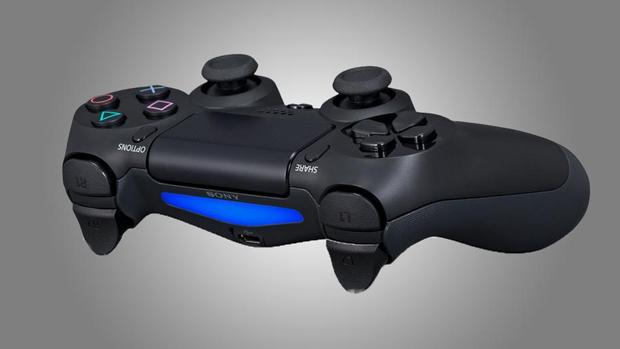 Informações sobre o PlayStation 4 serão divulgadas em palestra da Sony. (Foto: Divulgação)