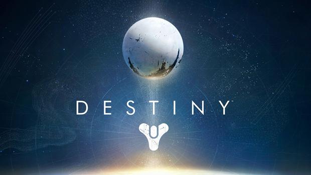 Destiny é um jogo de tiro em primeira pessoa dos responsáveis por Halo. (Foto: Divulgação)
