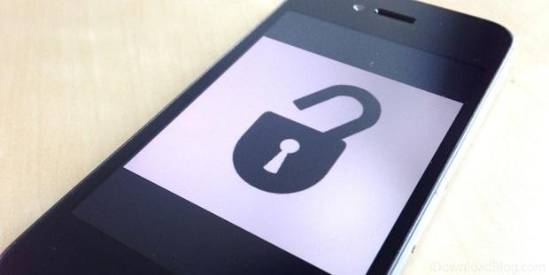 Nova falha do iPhone foi descoberta no mesmo dia da atualização da Apple (Foto: Reprodução/iDownloadBlog)