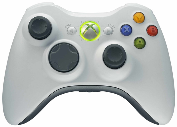 O sucessor do Xbox 360 deve mesmo bloquear jogos online (Foto: Divulgação) (Foto: O sucessor do Xbox 360 deve mesmo bloquear jogos online (Foto: Divulgação))
