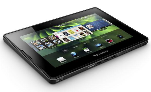 Fracasso nas vendas, derrubaram o preço deste ótimo tablet (Foto: Divulgação)