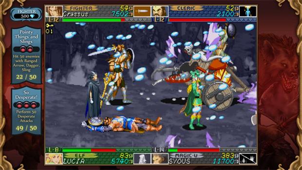 Dungeons & Dragons retorna em versão com modo online (Foto: Divulgação)