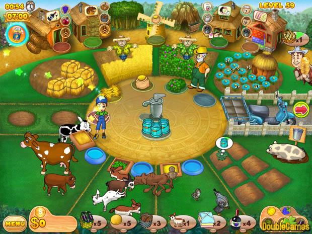 farm-mania-2