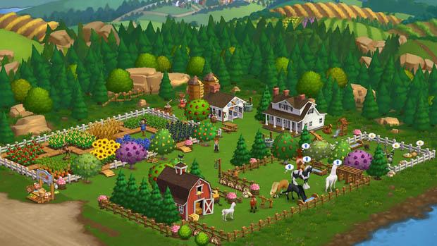 farm-ville-2 (Foto: farm-ville-2)
