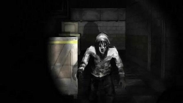 Outros monstros podem aparecer no jogo (Foto: Divulgação)