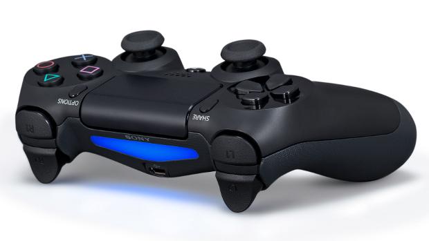 E o PlayStation 4 vai ficando cada vez mais interessante (Foto: Divulgação)