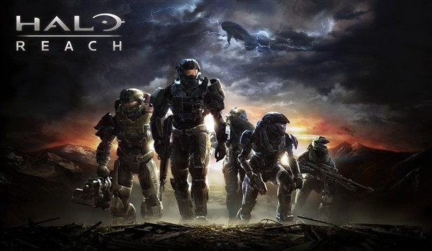 O filme de Halo teve seu desenvolvimento parado (Foto: Reprodução / TechTudo)