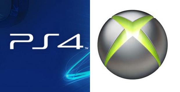 Comparamos o hardware do PS4 com os rumores do Xbox 720 (Foto: Reprodução / TechTudo)