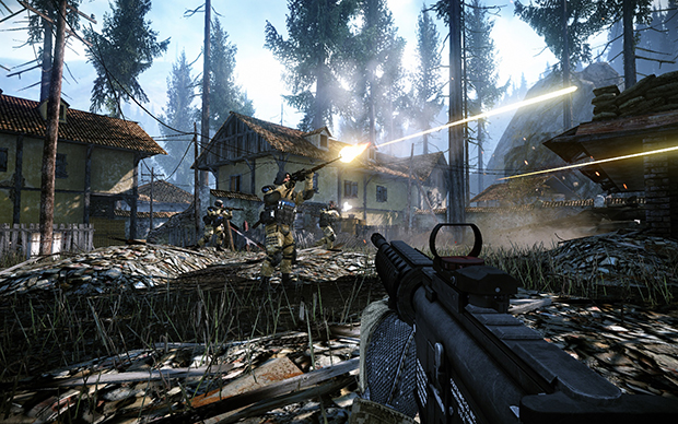 Crytek_Warface_October_2012_Screenshot_01