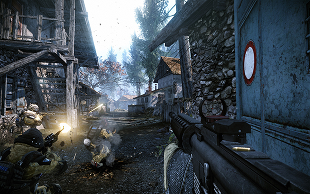 Crytek_Warface_October_2012_Screenshot_04
