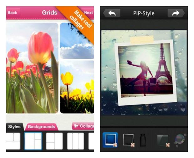 FotoRus para Android e iOS (Foto/Reprodução/App Stpore)